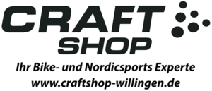 Craftshop Willingen